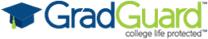 Lacey, Washington Renters Insurance